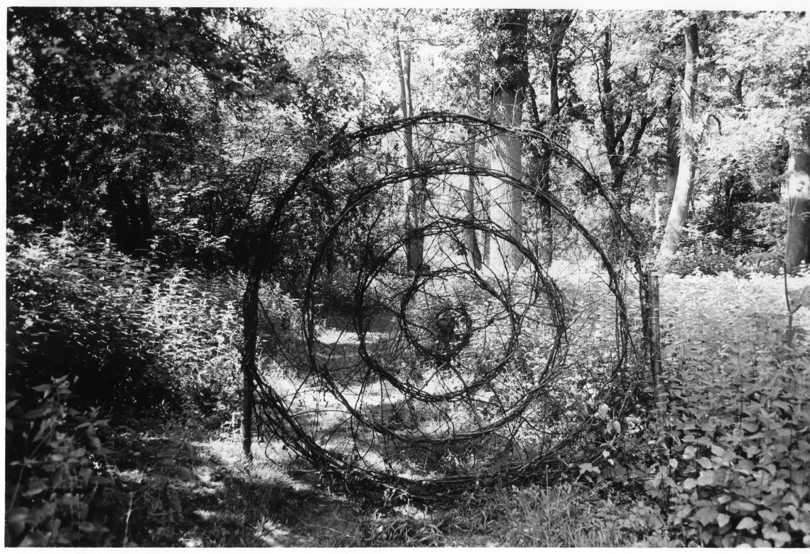 11_Willow_Sculptures